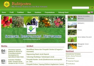 [cml_media_alt id='2073']website balitjestro[/cml_media_alt]